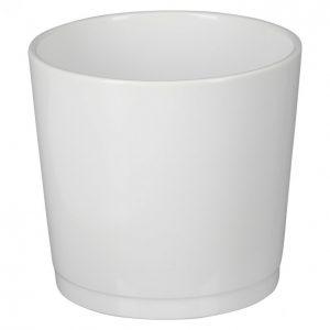 Basic Ruukku 13 Cm Valkoinen