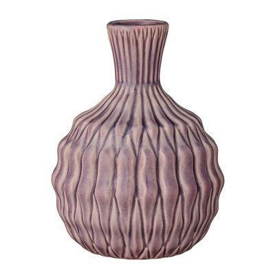Ceramic Structure maljakko violetti