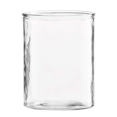 Cylinder maljakko 15 cm