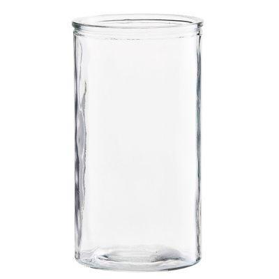Cylinder maljakko 20 cm