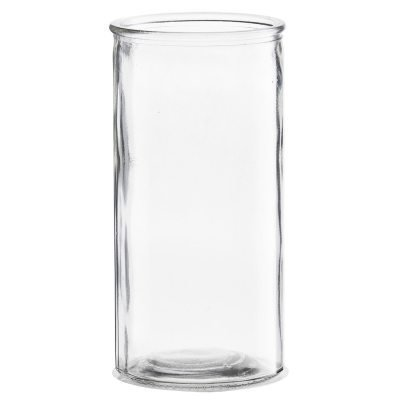 Cylinder maljakko 24 cm