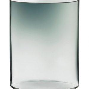 Iittala Ovalis Maljakko 250 mm