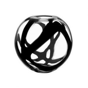 Kosta Boda Globe Maljakko