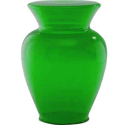 La Bohème vaasi vihreä Malli 8873