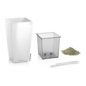 Lechuza Mini-Cubi altakasteluruukku