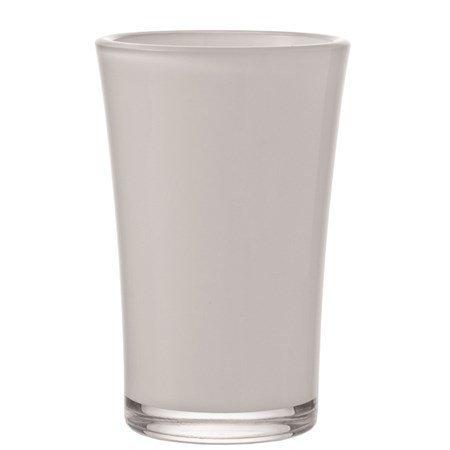 Leonardo Bloom Maljakko Valkoinen 22 cm