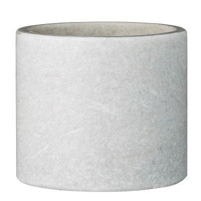 Marble Pot ruukku S