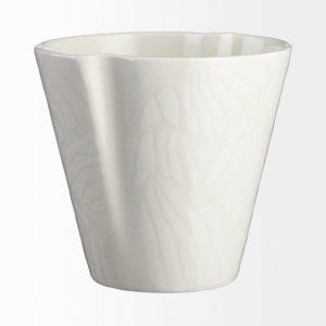 Pentik Valo Maljakko 13 X 12 cm