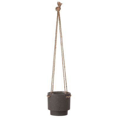 Plant Hanger ruukku medium