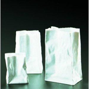 Rosenthal Paperipussi-maljakko