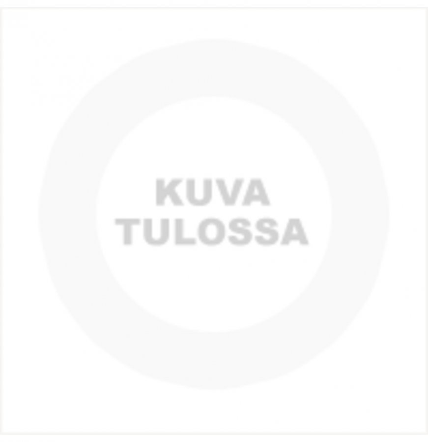 Saviruukku 22 / 24cm Terrakotta