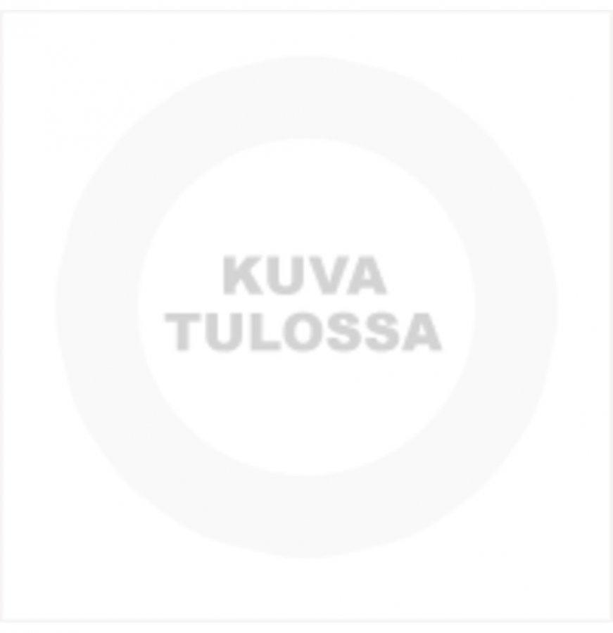 Saviruukku 24 / 26cm Terrakotta