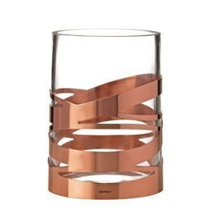 Stelton Tangle Maljakko - 16