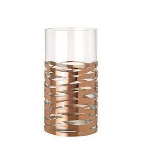 Stelton Tangle Maljakko - Magnum