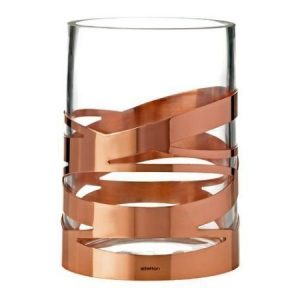 Stelton Tangle maljakko